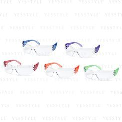 PEHY - Kids Protective Glasses - 5 Types