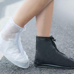 Klapprige - Shoe Rain Cover