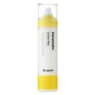 Dr. Jart+ - Ceramidin Cream Mist