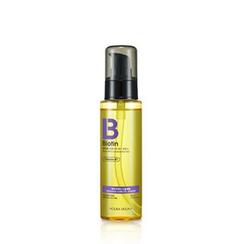 HOLIKA HOLIKA - Biotin Damage Care Oil Serum 80ml