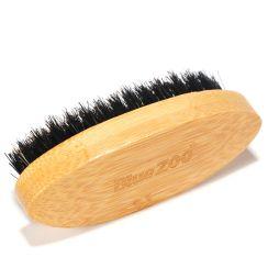 Gizmi - 木制胡子刷