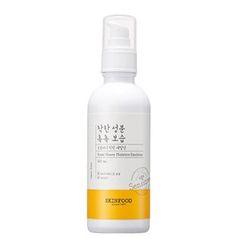 SKINFOOD - Royal Honey Moisture Emulsion