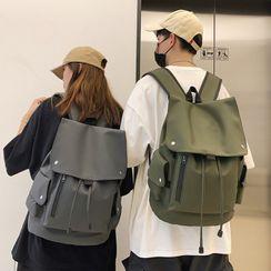 Carryme - 抽繩背包