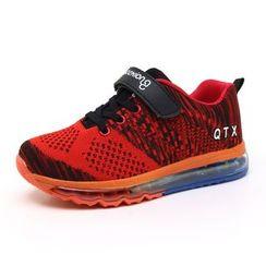 MARTUCCI - Kids Sneakers
