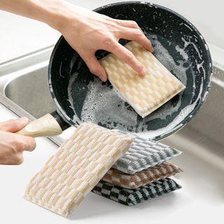 Home Simply - 廚房清潔海綿