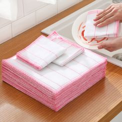 Maltjoy Home - Dish Cloth