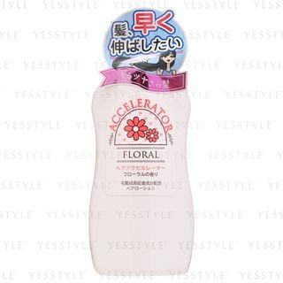 KAMINOMOTO - Girl Hair Accelerator 150ml