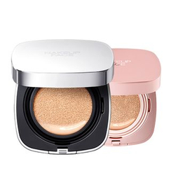 NAKEUP FACE - Waterking Cover Cushion SPF35 PA++ 15g