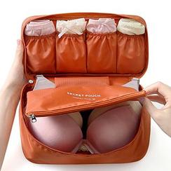 Evorest Bags - 旅行收纳包