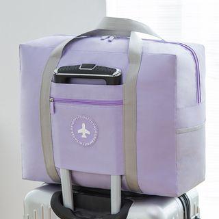 Storage Master - Travel Bag