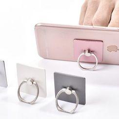 Beverland - Mobile Ring Holder