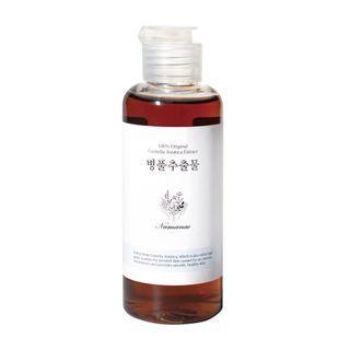 CELLBN - 100% Original Centella Asiatica Extract 150ml