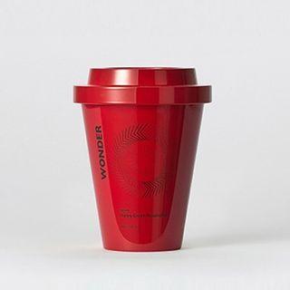 Haruharu WONDER - Honey Green Repairative Cream CUP TYPE