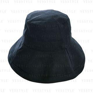 蔻吉特 - Precious UV Arch Hat Black