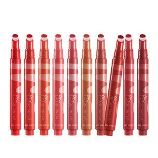 I'M MEME - I'm Tic Toc Tint Lip CASHMERE - 15 Colors