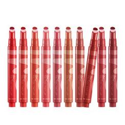 MBX MEMEBOX - I'M MEME I'm Tic Toc Tint Lip CASHMERE - 15 Colors