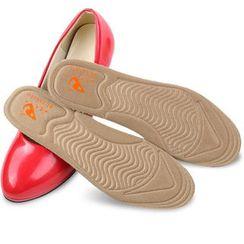 HATHA - Shoe Insole