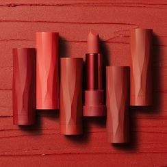 too cool for school - Artclass Lip Velour - 6 Colors