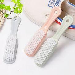 Beverland(ベヴァラント) - Handled Cleaning Brush
