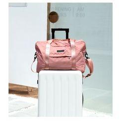 Storage Master - Foldable Travel Handbag