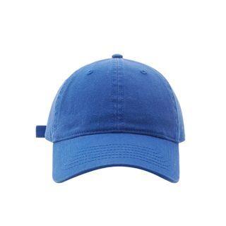 HARPY - 純色棒球帽