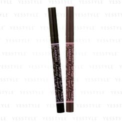 Canmake - Lasting Liquid Liner - 3 Types