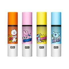 VT - BT21 Art In Stick Foundation - 4 Colors
