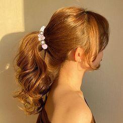 Misili - 髮夾 (多款設計)