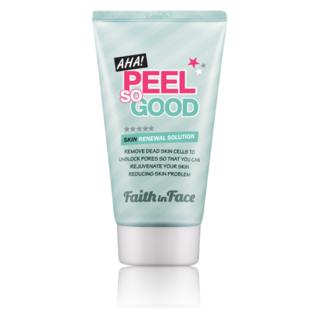 Faith in Face - AHA Peel So Good Peeling Gel 125ml