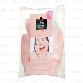 COGIT - Beauty Drop Hydrogel Gloves