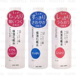 CHIFURE - Skin Lotion 180ml - 3 Types