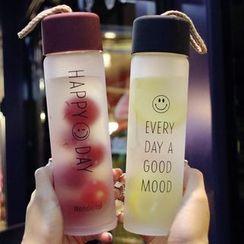 MUMUTO - 印花水瓶