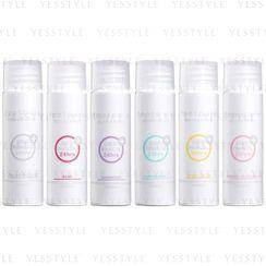 Footpure - Foot Deodorant & Antibacterial Powder 10g - 6 Types