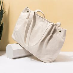 YONBEN - Canvas Tote Bag
