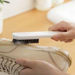懒角落 - 鞋子清洁刷