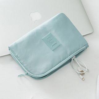 Evorest Bags - Zip Pouch
