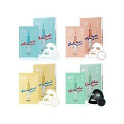 BANOBAGI - Injection Mask Set - 4 Types