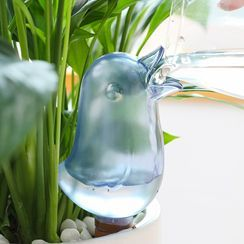 Lazy Corner - Bird Gardening Automatic Drip Irrigation Tip