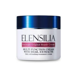 ELENSILIA - Escargot Original Repair Cream