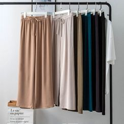 Phantasy - Wide Leg Pants
