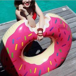 Jumei - 甜甜圈救生圈