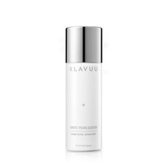 KLAVUU - White Pearlsation Divine Pearl Serum Mist 50ml