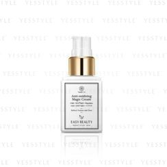 Easy Beauty - Anti-Poxidizing Magical Cream