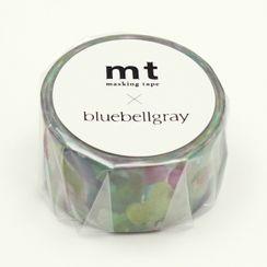 mt - mt Masking Tape : mt×bluebellgray Rothesay