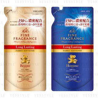 FaFa - Fine Fragrance Long Lasting Fabric Softener Refill - 2 Types