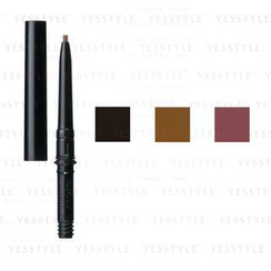 Shiseido - Majolica Majorca Line Mania Refill - 3 Types
