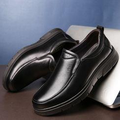 Junster  - 仿皮轻便鞋