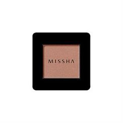 MISSHA - Modern Shadow (#MCR02 Carrot Pie)