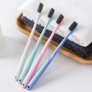 Home Simply - Set of 10: Toothbrush