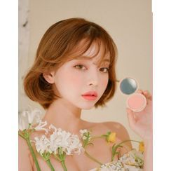 CILY - Blossom Blusher - 3 Colors